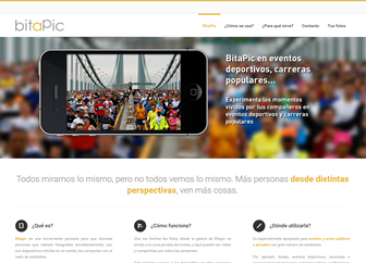 Páginas web castellón  diseño y programación web a862fb1d04b72