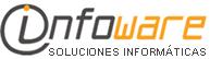 Informática en Castellón. Mantenimiento informático. Páginas web. Tiendas online | Infoware